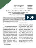 01-p0001-23030.pdf