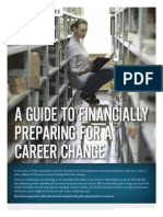 Changing a Career-Guide.pdf