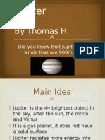 planetprojectthomas