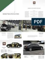 Armored Vehicles Catalog