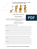 A Paleolítico1.Doc