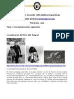 Tema+1+Victor+de+Aveyron