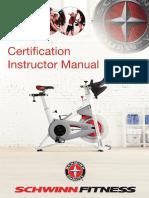 3016_p70_CertificationManualENG