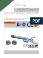318079441-Quemador-de-Gas.pdf