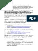 Medieval_Ancestor_and_World_CCOT_Manuscript_v3.0.docx