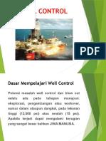 16264_Slide Well Control Akamigas(1).pptx