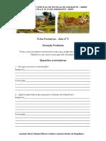 b Paleolítico2.Doc