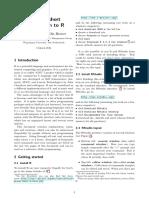 Torfs+Brauer-Short-R-Intro.pdf