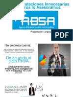 DECRETO 1072._VR00.pdf