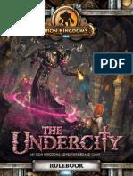 IKUndercityRulebook_forWeb.pdf