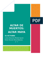 ALTAR DE  MUERTOS.docx