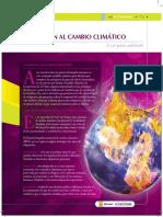 ADAPTACION AL CAMBIO CLIMATICO (3).pdf