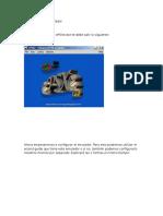 Configuracion Psx 1.6