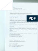 SZTORM-co Robić_teoria i Praktyka_Dietrich v. Haeften_OCR