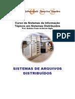 sistemas_arquivos_distrib