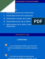 Elasticidad de La Demanda y Sus Aplicacines 1231481564355408 1