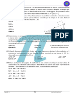 Fisica Politecnica Parte 3