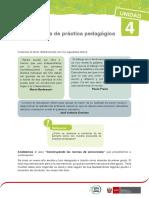 Prim III ciclo_Ciuda_U4_Tema1_2Agosto7.pdf