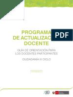 Mod IV Primaria III Ciclo GUIA Participante 5Agosto (1)