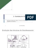2- Instalações Elevatórias.pdf