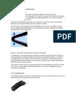 correas TRAPEZOIDALES.docx