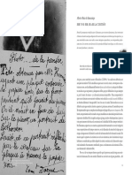 ruizdesamaniego.pdf