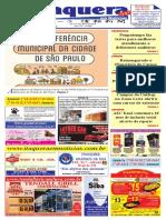 Isa Colli lança O Pirulito das Abelhas no Itaquera Paulistano página 5