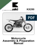 kx250-0508.pdf