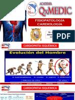CARDIOLOGIA+CLINICA+I