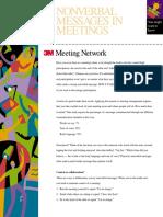 meetingguide-nonverbal.pdf