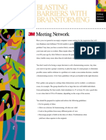 Meetingguide Brain