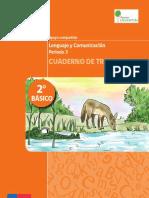 201307231906510.2BASICO-CUADERNO_DE_TRABAJO_LENGUAJE.pdf