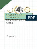 4reasonsleadershipdevelopmentfails 151130225111 Lva1 App6892