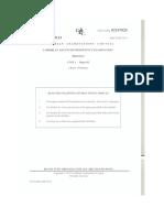 242625979-Biology-Unit-1-p2-2014