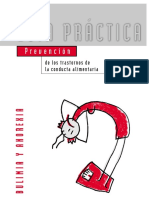 001_prevencion_trastornos.pdf