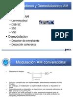 moduladoresydemoduladoresam