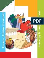 carbiodratos.pdf