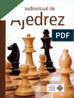 Curso Audiovisual de Ajedrez 29