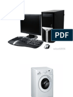 appliances.pptx