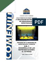 U.D.1 EL ESTRENO.pdf