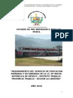Ultimo Republica Mexico (Reparado)