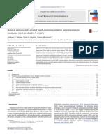 Falowo August 2014(1).pdf