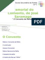 Convento_de_Mafra