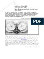 Rotary History 1700-1900
