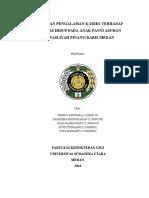 Proposal DPH New