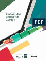 Contabilidad B-sica y de Gesti-n_capsula Tp 1 Estilo C_alumno
