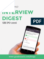 Interview-Digest-SBI-PO-2016.pdf