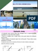 Hidrolika-5
