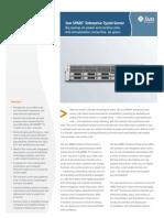 Sun SPARC Enterprise T5220 Server Datasheet.pdf