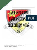 laporan program hari kanak-kanak.pdf